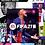 Thumbnail: FIFA 21