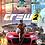 Thumbnail: Ключ для The Crew 2