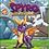 Thumbnail: Spyro Reignited Trilogy (Xbox One)