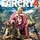 Thumbnail: Ключ для Far Cry 4