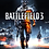 Thumbnail: Ключ для BATTLEFIELD 3