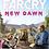 Thumbnail: Ключ для Far Cry New Dawn