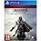 Thumbnail: Assassins Creed The Ezio Collection (PS4 | русская версия)