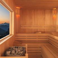Header_sauna.jpg