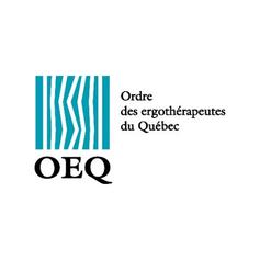 Ordre des ergothérapeutes du Québec
