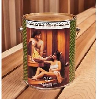 wood_sealer-286x300-500x500-400x400.jpg