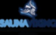 SAUNA-VIKING_LOGO_FR_HORIZONTAL.png