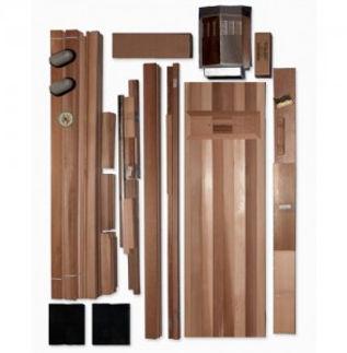 sauna-kit-500x500-300x300-2.jpg