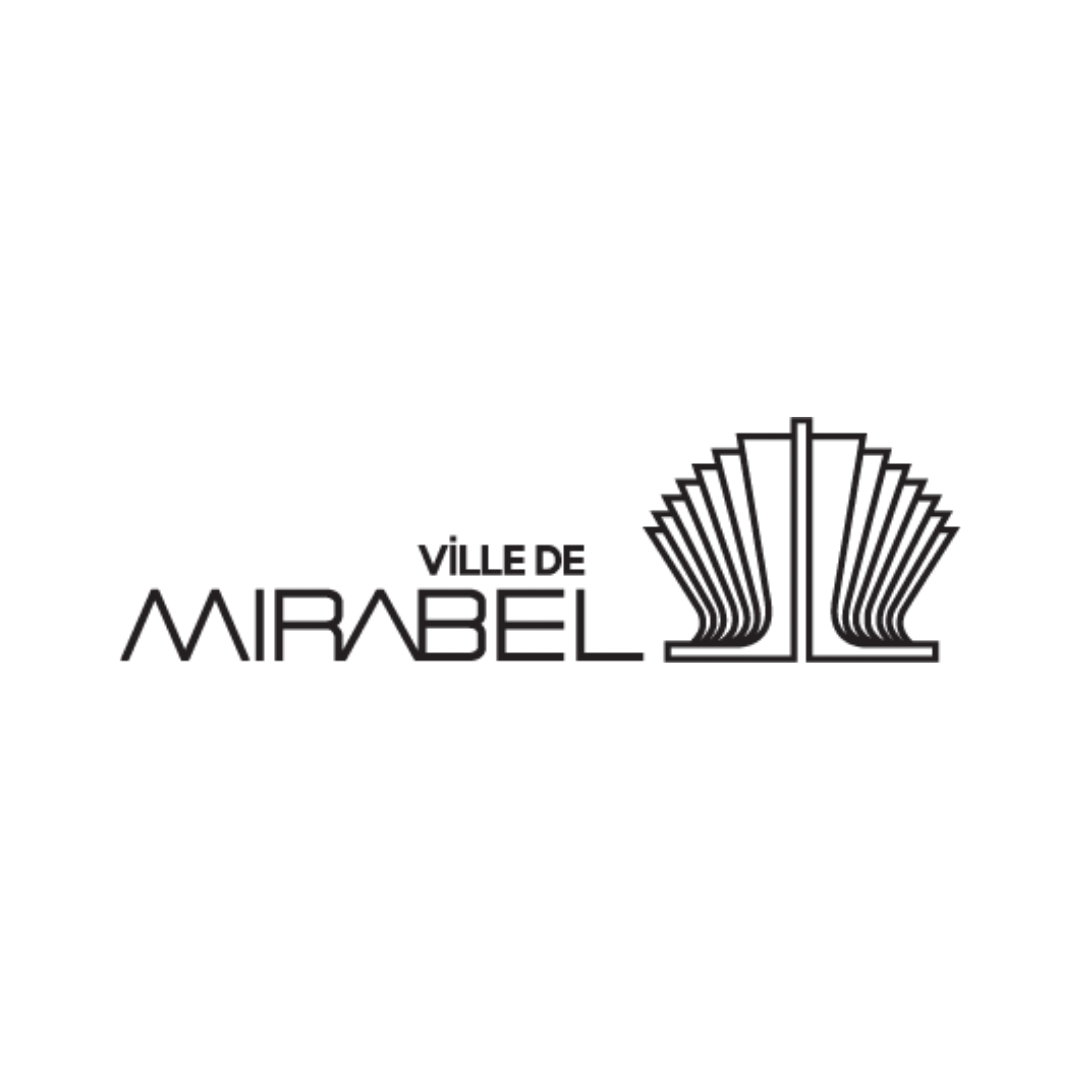 Ville de Mirabel.png