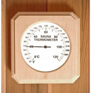sauna-therm-square-large-286x300-500x500