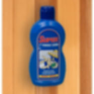 sauna-cleaner-small-500x500-400x400.jpg
