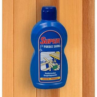 sauna-cleaner-small-500x500-400x400.jpg