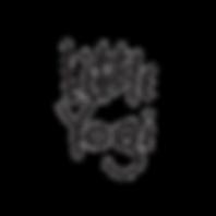 LITTLE-YOGI_Logo-VERTICAL_BW.png