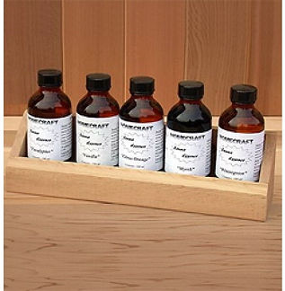 oils-small-500x500.jpg