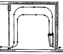 Sauna Viking_ventilation.jpg