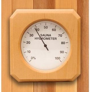square-hygrometer-large-286x300-500x500-