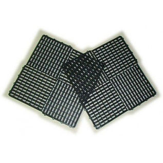 FloorTileSQUARE-500x500-400x400.jpg