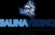 SAUNA-VIKING_HORIZONTAL_EN.png