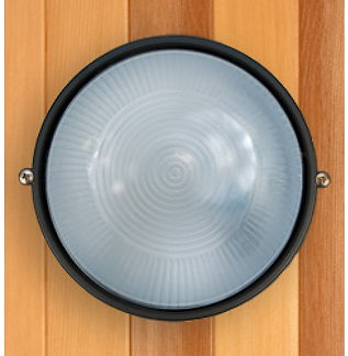 black-round-light-small1-500x500.jpg