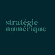 stratégie numérique le bon plan.png