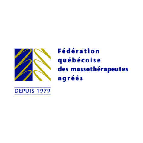 Fédération québécoise des massothérapeut