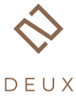 logo-deux-cosmetiques.png