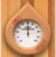 teardrop-hygrometer-small-500x500-400x40