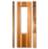 glass-door-3-500x500-400x400.jpg