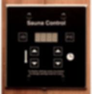 sauna-control-digital2-500x500-400x400.j