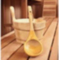 wooden_bucket-500x500-400x400.jpg