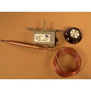 90-C-Thermostat-500x500-400x400.jpg