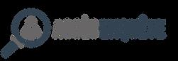 Logo_Acces_Enquete_Logo.png