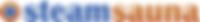 New Logo- SteamSauna-Basic-RGB.png
