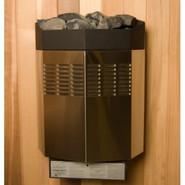chsh-heater-no-guard2-286x300-400x400.jp