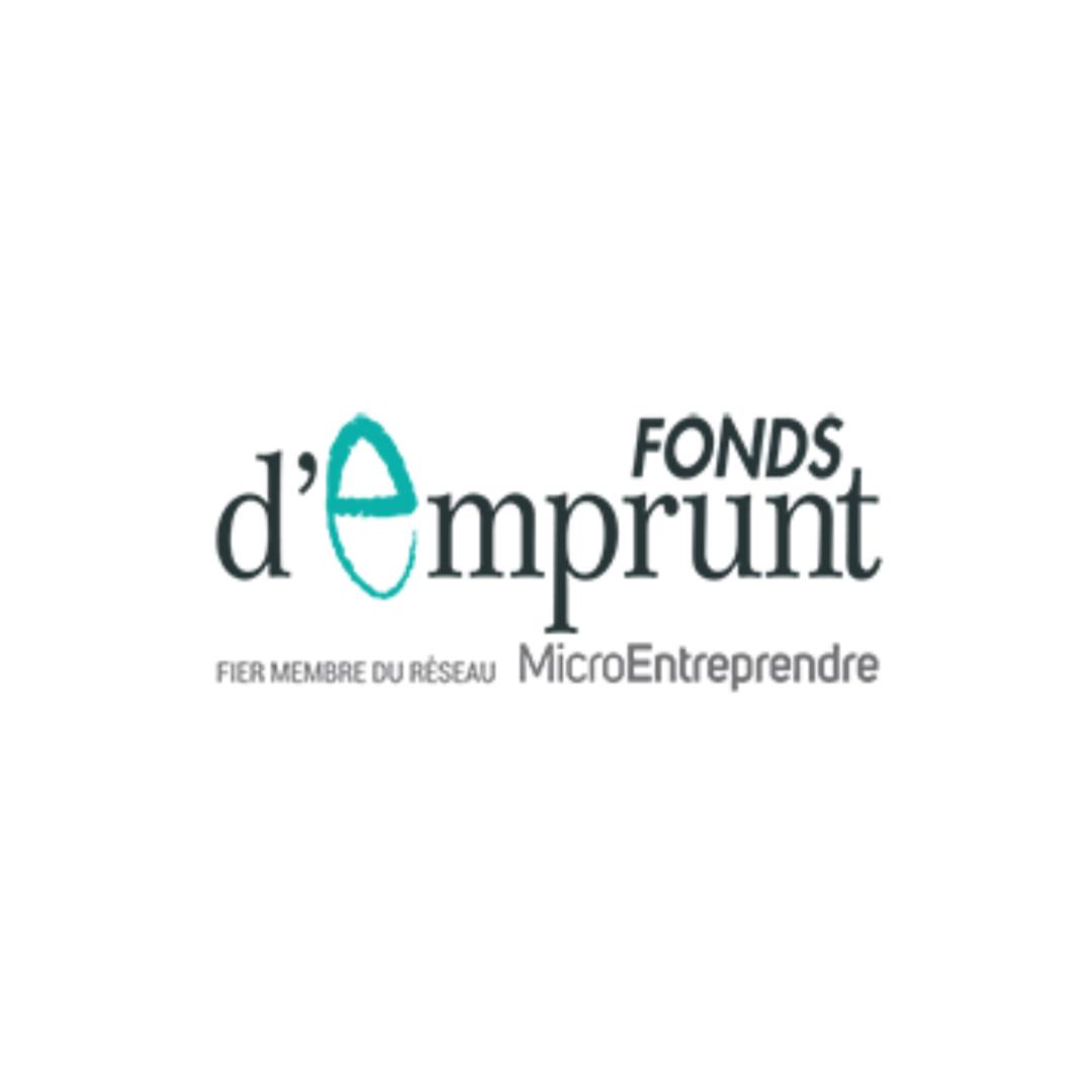 Fonds d'emprunt Laurentides.png