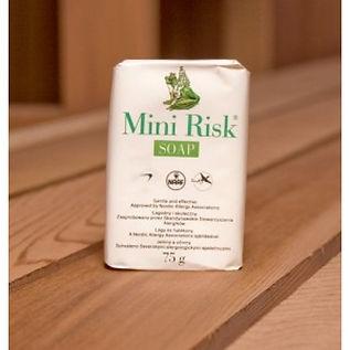 mini-risk-soap-286x300-500x500.jpg