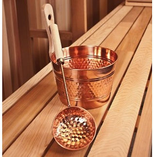 copper_bucket-286x300-500x500.jpg