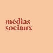 médias sociaux le bon plan.png