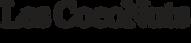 LesCocoNuts_logo-taglineEN_400x90.png