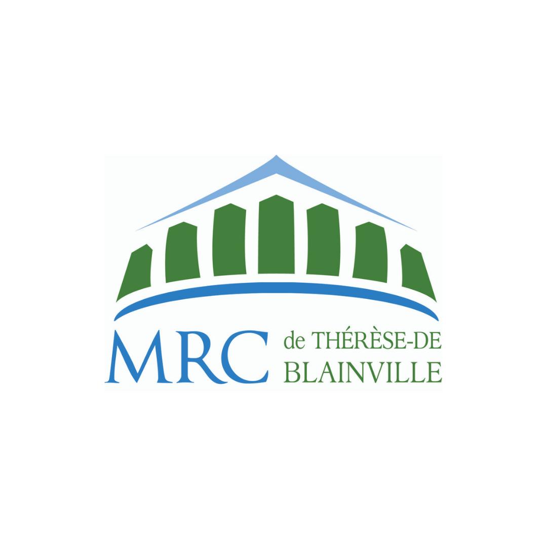 MRC Thérèse de Blainville.png