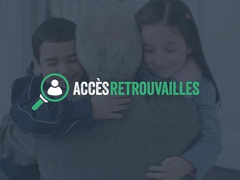 ACCES RETROUVAILLES.jpg