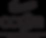 Logo CCI2M Noir.png