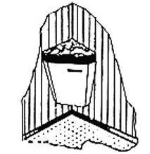 Sauna Viking_heating_units.jpg