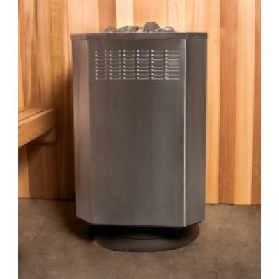 fhsh-com-heater-large_t_250-400x400.jpg