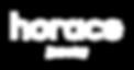 HoraceJewelry_Logo_Blanc_400x.png