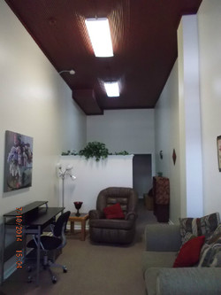 616 D - studio