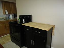 614 D kitchen
