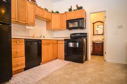 614 A Kitchen