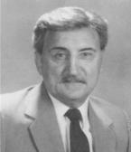 Pastor Aaron Riehl