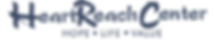 HeartReach_logo.png